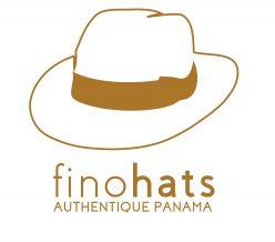 FINO HATS